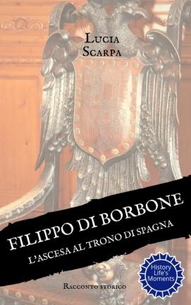 cover Filippo di Borbone 1.jpg